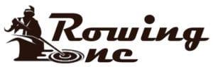 CRMW.org Retina Logo