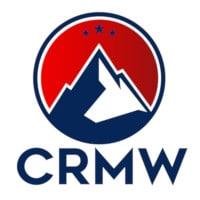 CRMW.org Logo