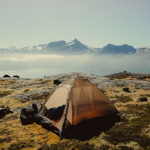 Best backpacking tent under 100 Reviews