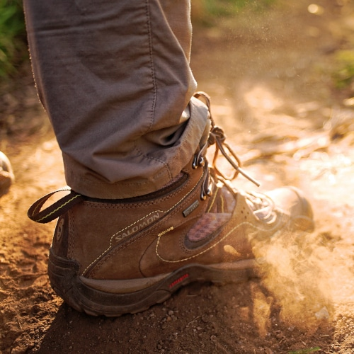 Hiking Boots for Wide Feet Reviewed